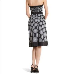 White House Black Market Dresses - White House Black Market Sundress NWT Size14